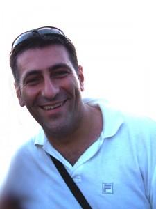Andrea Del Mastio