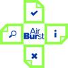 AIRBURST-LOGO-thumb