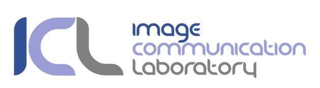 Image and Communication Laboratory