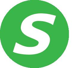 smarlogo-sito1