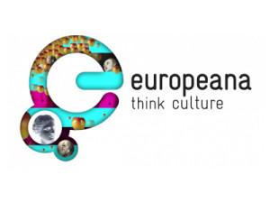 europeana-300x225