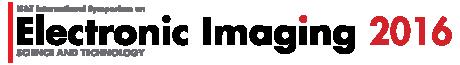 EI2016-Banner-for-Web
