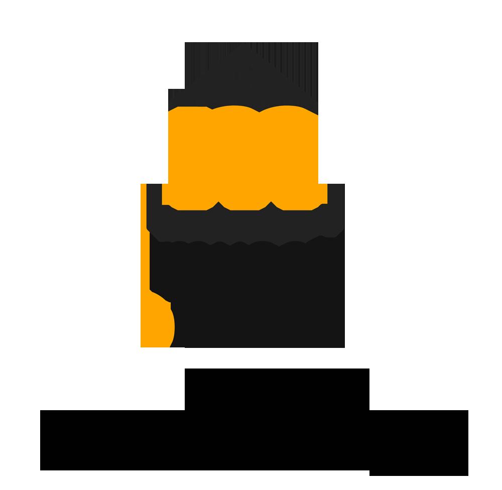 Logo Color 1(1)